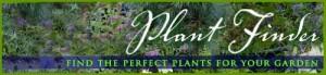 Plant Finder